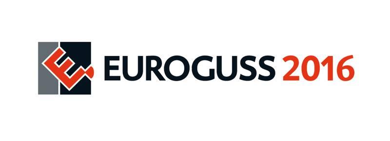 PIQ² Exhibits At Euroguss 2016