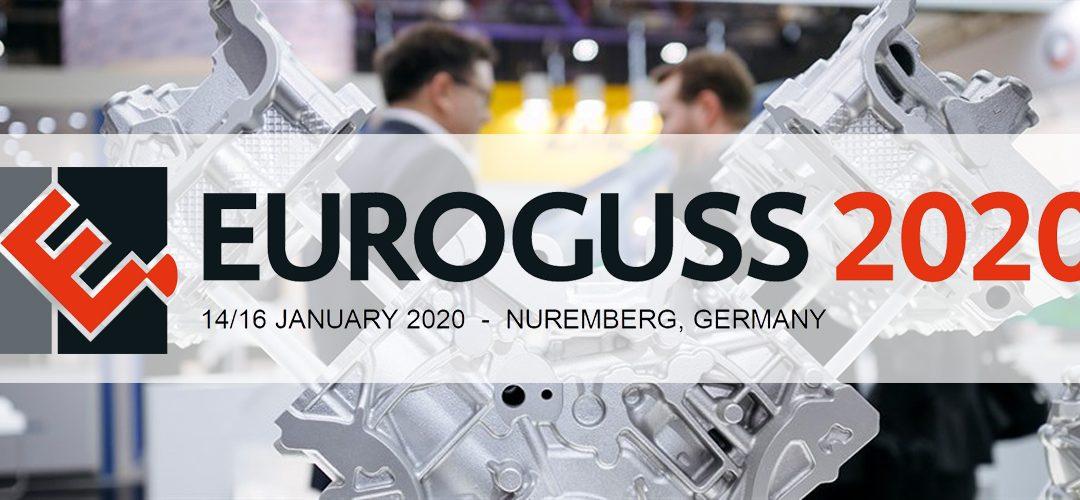 Euroguss_2020