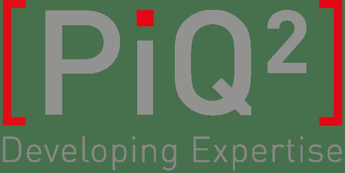 Castle: Die Casting Simulation Software | PIQ2