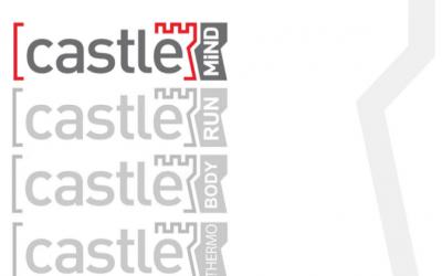 Stampi per pressofusione: come ottimizzare strumenti e processi