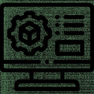 I software di simulazione per pressofusioni di PIQ2