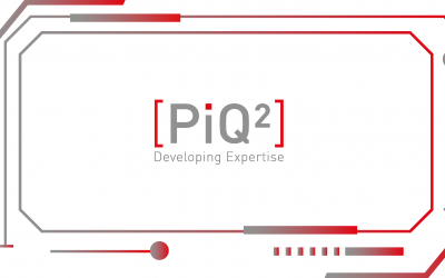 PiQ² is among the 101 top Industrial Startups and Companies in Italy in 2021